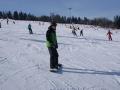 oboz-snowboardowy-Bialka_Tatrzanska_2014_5T (35)