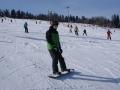 oboz-snowboardowy-Bialka_Tatrzanska_2014_5T (36)