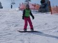 oboz-snowboardowy-Bialka_Tatrzanska_2014_5T (37)