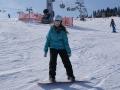 oboz-snowboardowy-Bialka_Tatrzanska_2014_5T (38)