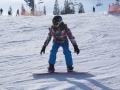 oboz-snowboardowy-Bialka_Tatrzanska_2014_5T (39)