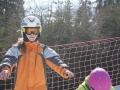 oboz-snowboardowy-Bialka_Tatrzanska_2014_5T (4)