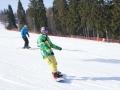 oboz-snowboardowy-Bialka_Tatrzanska_2014_5T (40)
