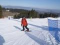 oboz-snowboardowy-Bialka_Tatrzanska_2014_5T (42)