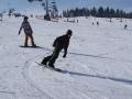 oboz-snowboardowy-Bialka_Tatrzanska_2014_5T (43)