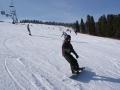 oboz-snowboardowy-Bialka_Tatrzanska_2014_5T (44)