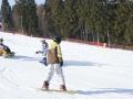 oboz-snowboardowy-Bialka_Tatrzanska_2014_5T (46)
