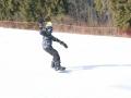 oboz-snowboardowy-Bialka_Tatrzanska_2014_5T (47)