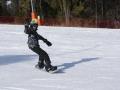 oboz-snowboardowy-Bialka_Tatrzanska_2014_5T (48)