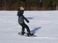 oboz-snowboardowy-Bialka_Tatrzanska_2014_5T (49)