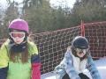 oboz-snowboardowy-Bialka_Tatrzanska_2014_5T (5)