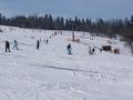 oboz-snowboardowy-Bialka_Tatrzanska_2014_5T (50)