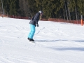 oboz-snowboardowy-Bialka_Tatrzanska_2014_5T (52)