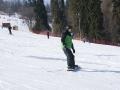 oboz-snowboardowy-Bialka_Tatrzanska_2014_5T (53)