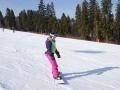oboz-snowboardowy-Bialka_Tatrzanska_2014_5T (54)