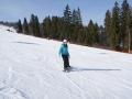 oboz-snowboardowy-Bialka_Tatrzanska_2014_5T (55)