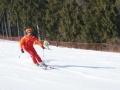 oboz-snowboardowy-Bialka_Tatrzanska_2014_5T (56)