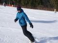 oboz-snowboardowy-Bialka_Tatrzanska_2014_5T (57)