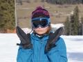oboz-snowboardowy-Bialka_Tatrzanska_2014_5T (59)