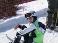 oboz-snowboardowy-Bialka_Tatrzanska_2014_5T (6)