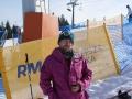 oboz-snowboardowy-Bialka_Tatrzanska_2014_5T (60)