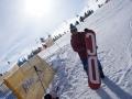 oboz-snowboardowy-Bialka_Tatrzanska_2014_5T (61)