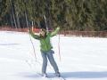 oboz-snowboardowy-Bialka_Tatrzanska_2014_5T (62)