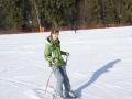 oboz-snowboardowy-Bialka_Tatrzanska_2014_5T (63)