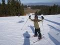 oboz-snowboardowy-Bialka_Tatrzanska_2014_5T (64)