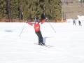 oboz-snowboardowy-Bialka_Tatrzanska_2014_5T (65)