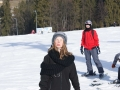 oboz-snowboardowy-Bialka_Tatrzanska_2014_5T (66)