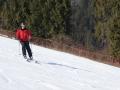 oboz-snowboardowy-Bialka_Tatrzanska_2014_5T (67)