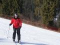 oboz-snowboardowy-Bialka_Tatrzanska_2014_5T (68)