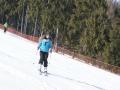 oboz-snowboardowy-Bialka_Tatrzanska_2014_5T (69)