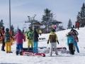 oboz-snowboardowy-Bialka_Tatrzanska_2014_5T (7)