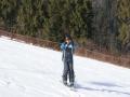 oboz-snowboardowy-Bialka_Tatrzanska_2014_5T (70)