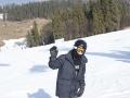 oboz-snowboardowy-Bialka_Tatrzanska_2014_5T (71)