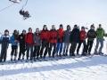 oboz-snowboardowy-Bialka_Tatrzanska_2014_5T (72)