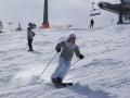 oboz-snowboardowy-Bialka_Tatrzanska_2014_5T (73)