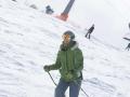 oboz-snowboardowy-Bialka_Tatrzanska_2014_5T (74)