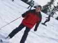 oboz-snowboardowy-Bialka_Tatrzanska_2014_5T (75)