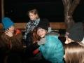 oboz-snowboardowy-Bialka_Tatrzanska_2014_5T (76)