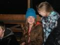 oboz-snowboardowy-Bialka_Tatrzanska_2014_5T (77)