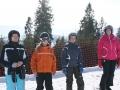 oboz-snowboardowy-Bialka_Tatrzanska_2014_5T (8)
