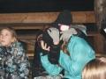 oboz-snowboardowy-Bialka_Tatrzanska_2014_5T (80)