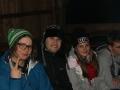 oboz-snowboardowy-Bialka_Tatrzanska_2014_5T (86)