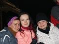 oboz-snowboardowy-Bialka_Tatrzanska_2014_5T (89)