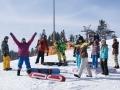 oboz-snowboardowy-Bialka_Tatrzanska_2014_5T (9)