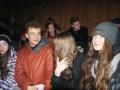 oboz-snowboardowy-Bialka_Tatrzanska_2014_5T (91)