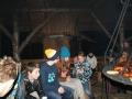 oboz-snowboardowy-Bialka_Tatrzanska_2014_5T (94)